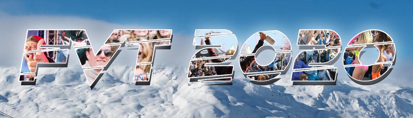festivaltho.com